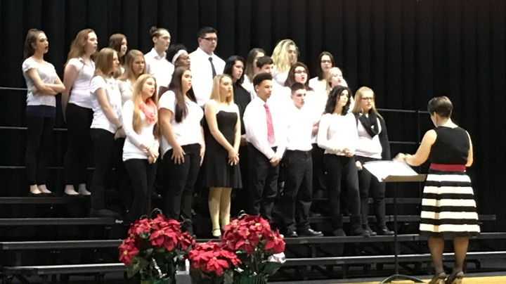 SHS Choir.jpg