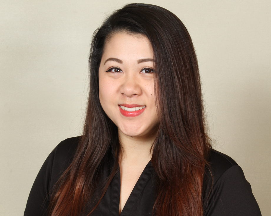 Ms. Duong - Degreed Teacher , Pre-School Pathways Lead Teacher since 2017