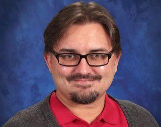 Mr. William Tolliver , Explorers Club Teacher