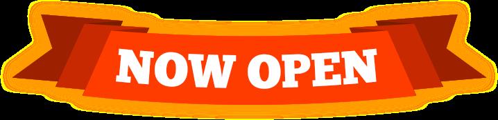 Now Open>                                         </figure>                                                                                                                           <h4 class=