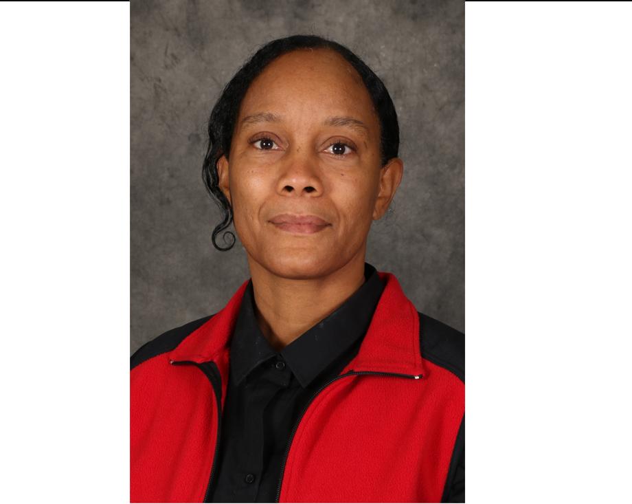 Mrs. Sandra Greene , School Resource Teacher