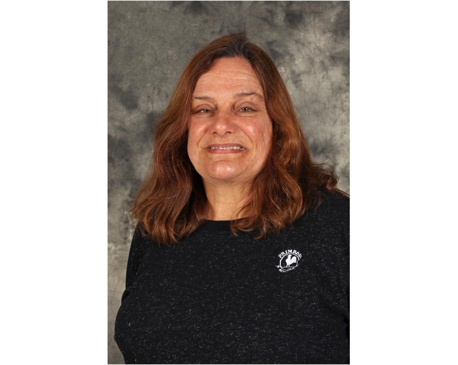 Mrs. Carrie Sood , Pre-Kindergarten Teacher