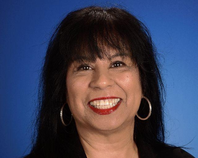 Ms. Elaine Farrar , Administrative Assistant