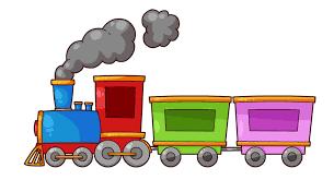 train>                                         </figure>                                                                                                                           <h4 class=