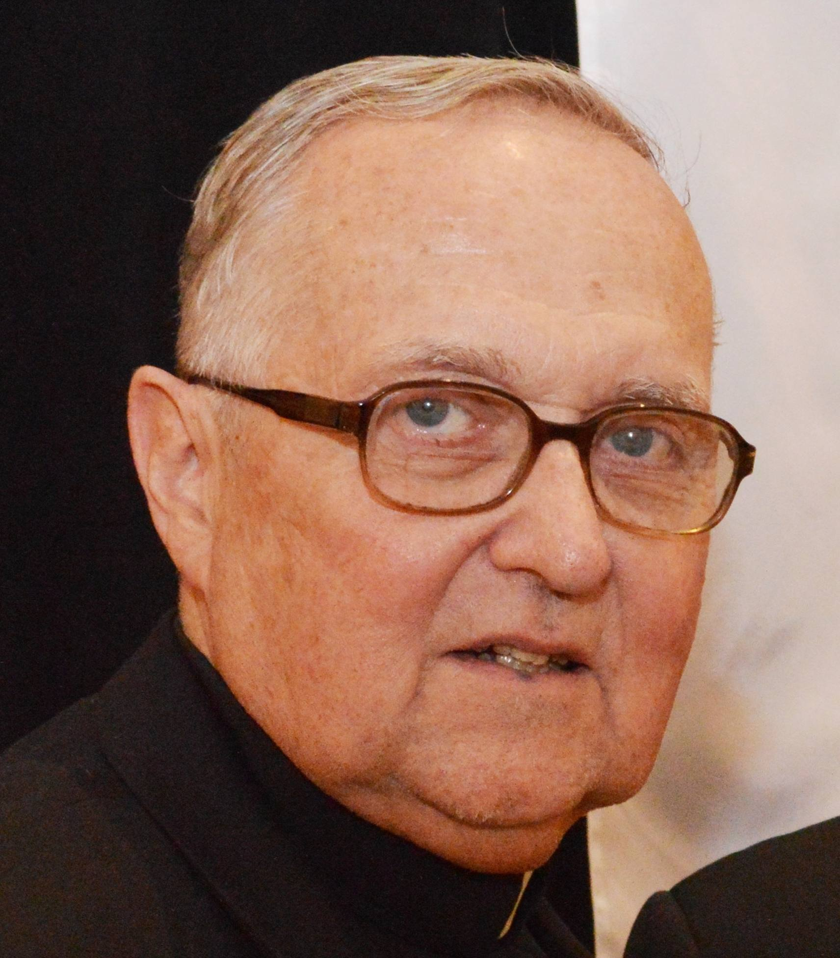 Fr. Carter, HOPES, 1, Cropped.jpg