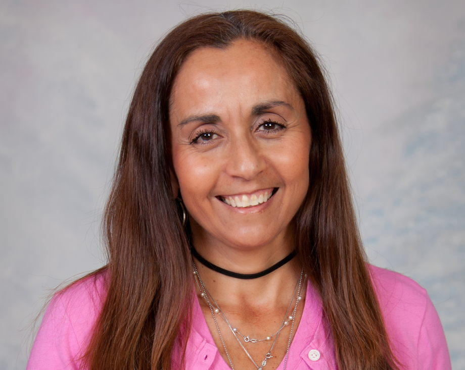 Mrs. Vicki Kase, Lead Teacher - Private Kindergarten