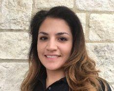 Juli Roybal , Early Preschool ll Teacher