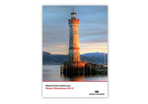 Bodensee Marktbericht