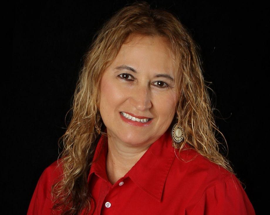 Gloria Tobon , Infant Classroom Teacher
