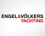 Engel & Völkers Yachting