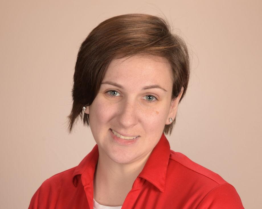Meghan Meyer von Bremen Ondo , Teacher