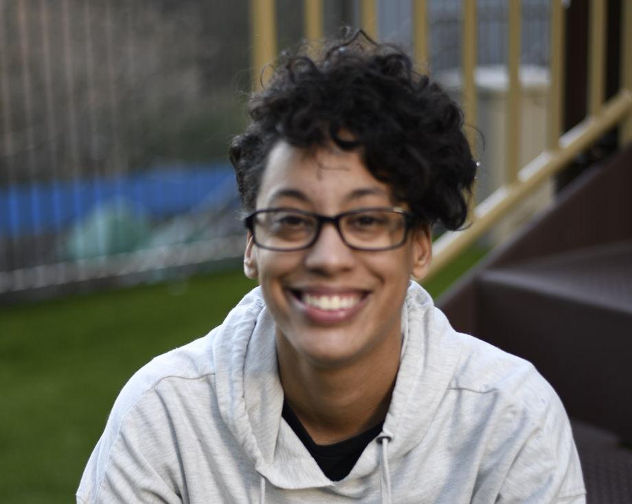 Tira (Danny) Lauby , Preschool Teacher
