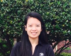 Ms. Sophia Nguyen , Floater Teacher