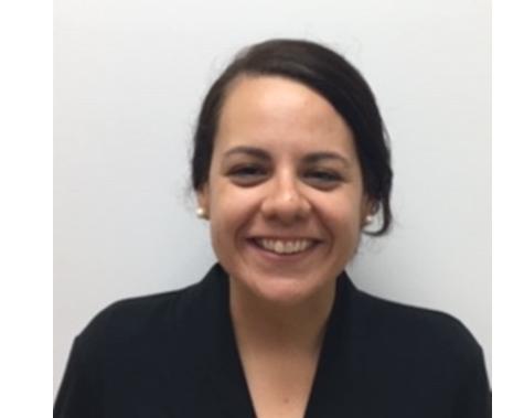 Katie Tockstein , Pre-Kindergarten 2 Teacher