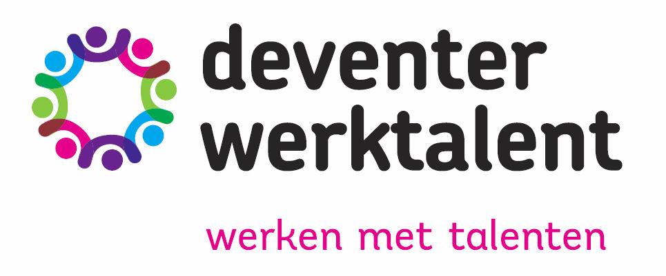 Deventer Werktalent