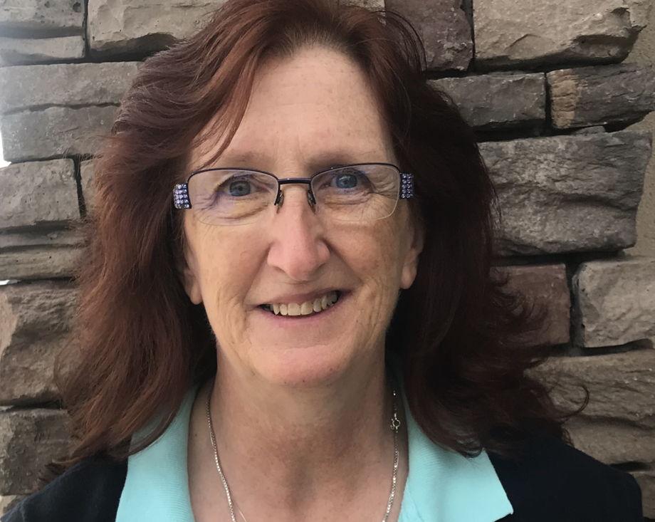 Ms. Gale , Transportation Specialist & Lead Teacher