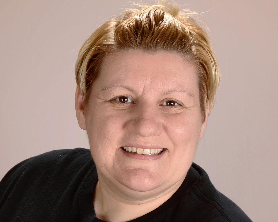 Mrs. Ibela Lagundzic, Certified Registered Nurse