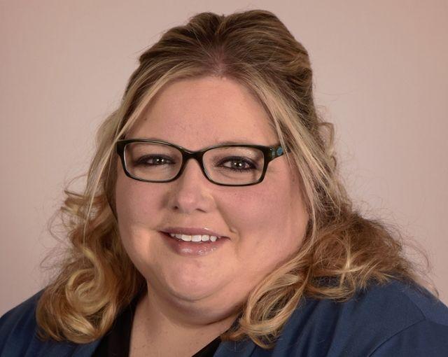 Stephanie Kalous , Director