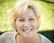 Mrs. Betsy John , Lead Teacher | Infants