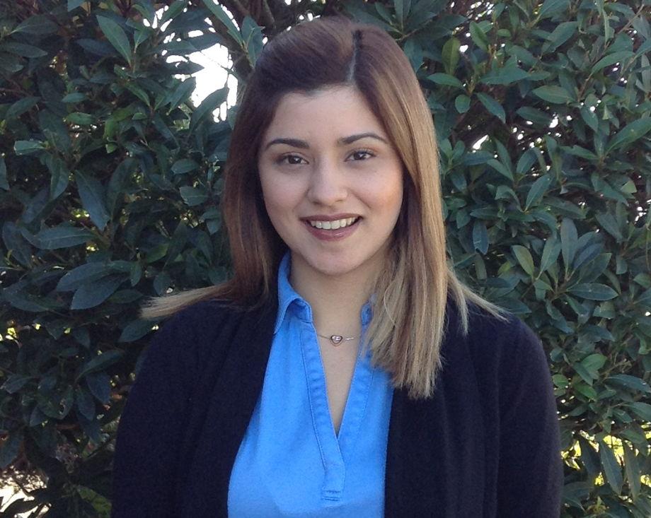 Ms. Andrea Leal , Private Pre-Kindergarten I Teacher
