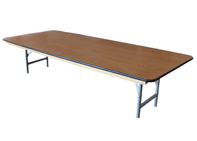 tablechildrens 8 table.jpg