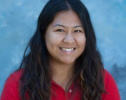 Ms. Contreras , Assistant Private Pre-Kindergarten Teacher | Team member since 2015