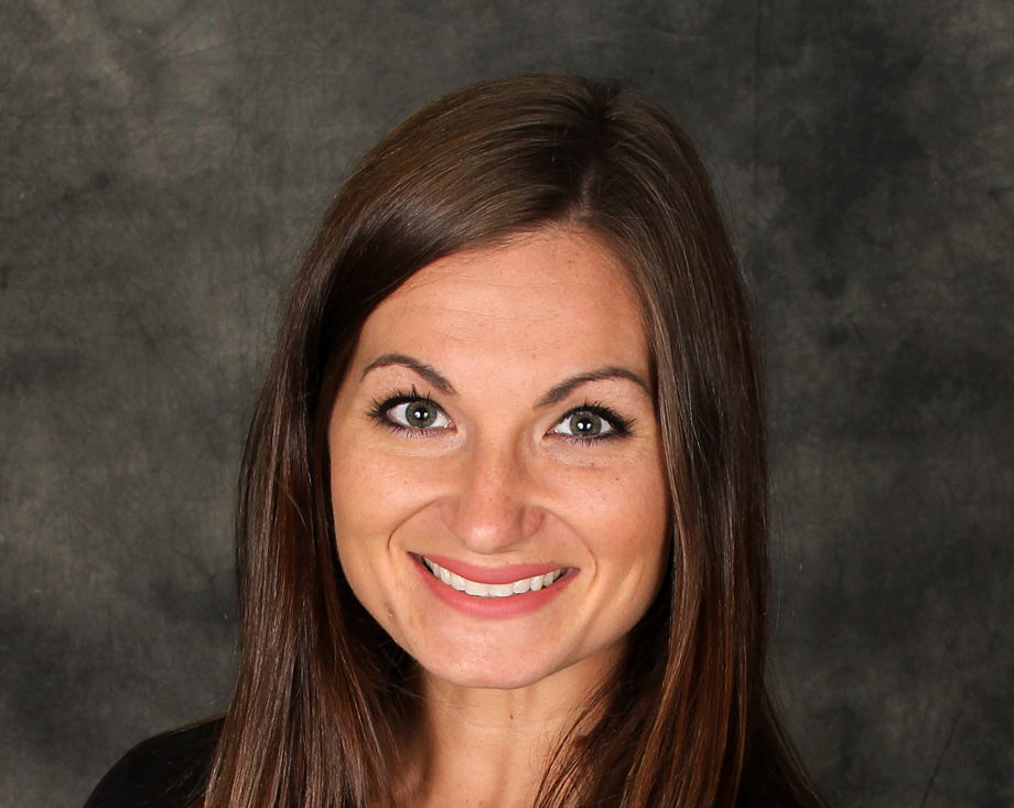 Kristina Tutewohl , Preschool Teacher