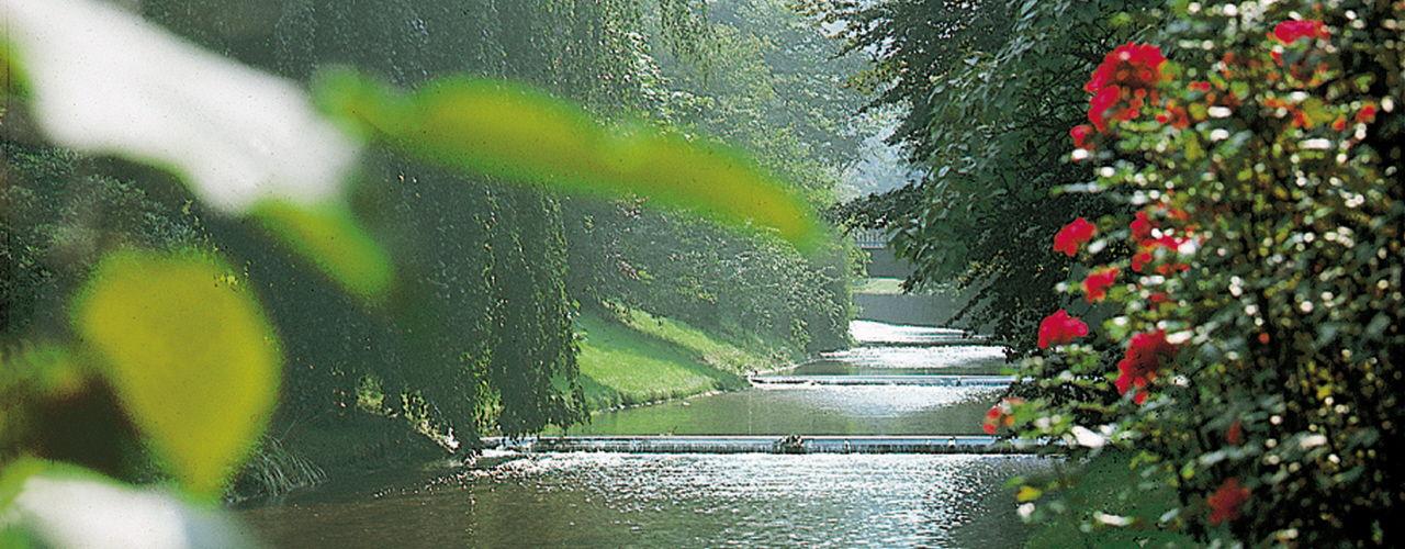 Engel & Völkers - Deutschland - Baden-BadenBaden-Baden - http://www.ucarecdn.com/be49c5bd-e572-425b-8fa8-9f8b6501f881/-/crop/1280x500/0,0/