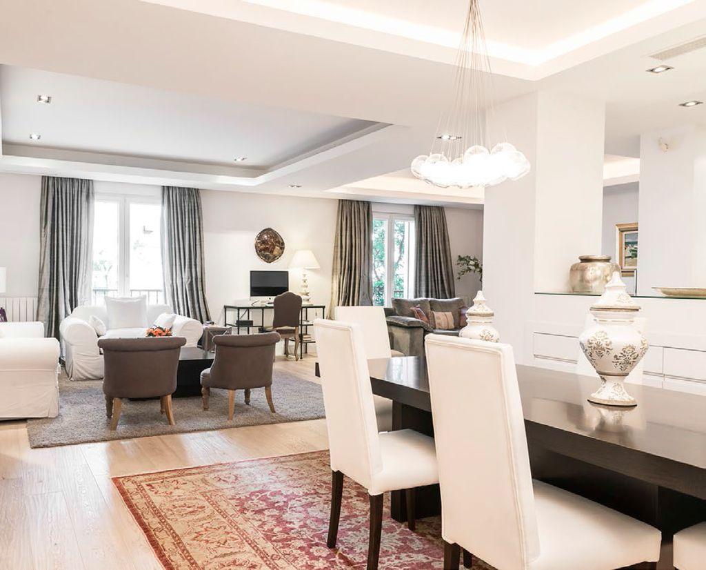 Pisos en chamber alquiler y venta de casas engels for Pisos alquiler gaztambide