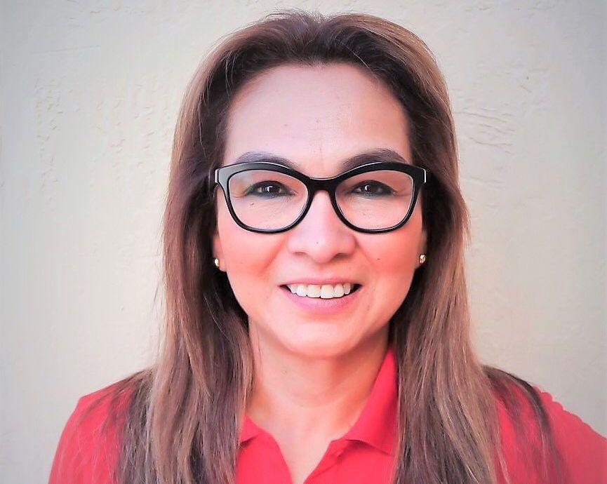 Rosario Fauber , Infant Room Teacher