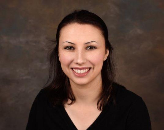 Ms. Samantha Lee , Lead Explorers Teacher