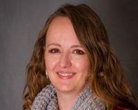 Ms. Stephanie Wallace, Explorers Teacher