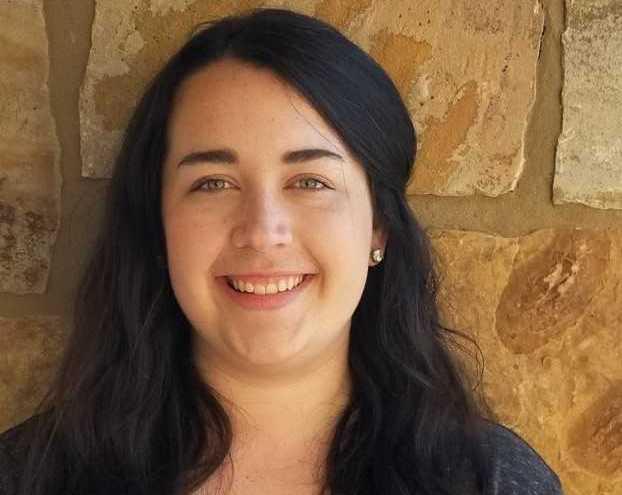 Allison Hout , Young Toddler Teacher