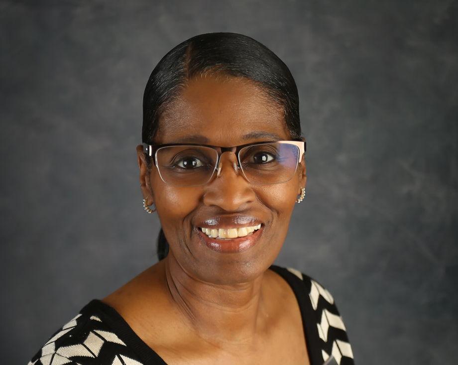 Mrs. Jobe , Lead Preschool & Pre-Kindergarten Teacher