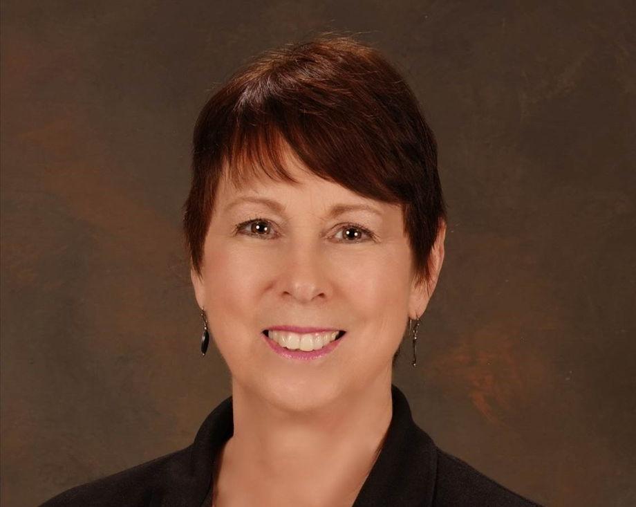 Mrs. Sharon Connelly , Infant Teacher
