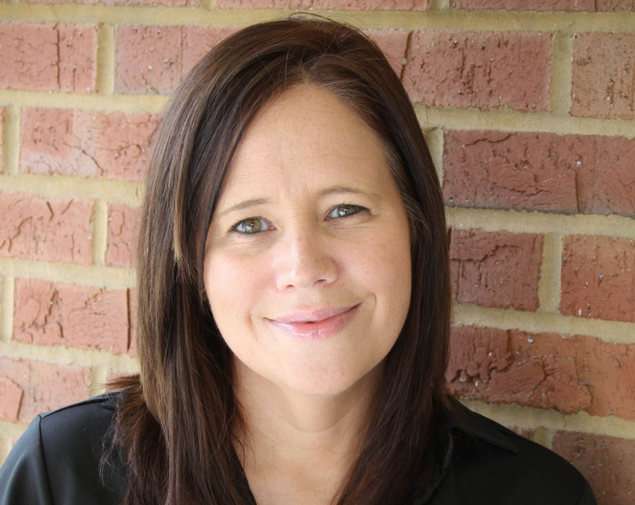Ms. Fisher, Early Preschool Teacher