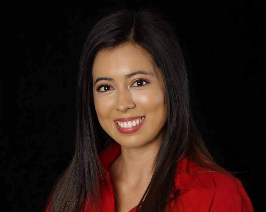 Jennifer Giraldo , Explorer's Classroom Teacher