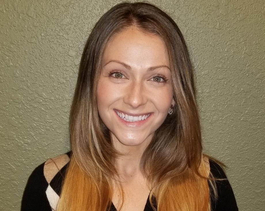 Ashley Davis , Director