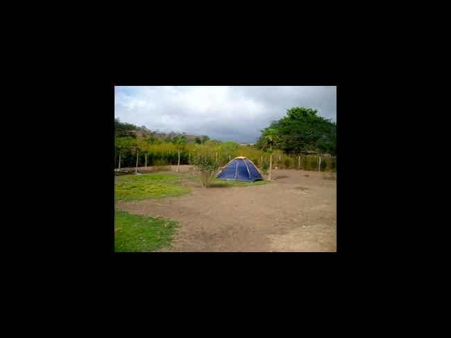 Gran Oportunidad, Venta de Terreno 3000m2 en Montañita-Montañita