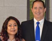 Jeff & Cindy Grivalski , Owner