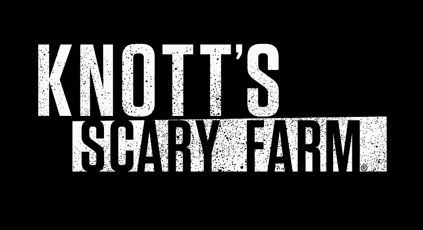 Knott's Scary Farm Logo Black.jpg