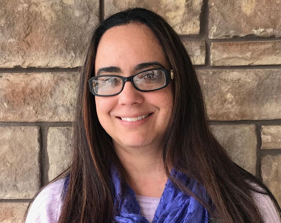 Ms. Tanya Bennett , Director of School Excellence