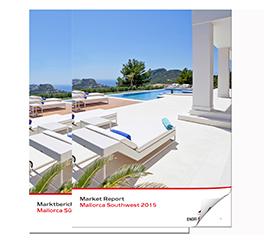Mallorca SW Market Report 2015
