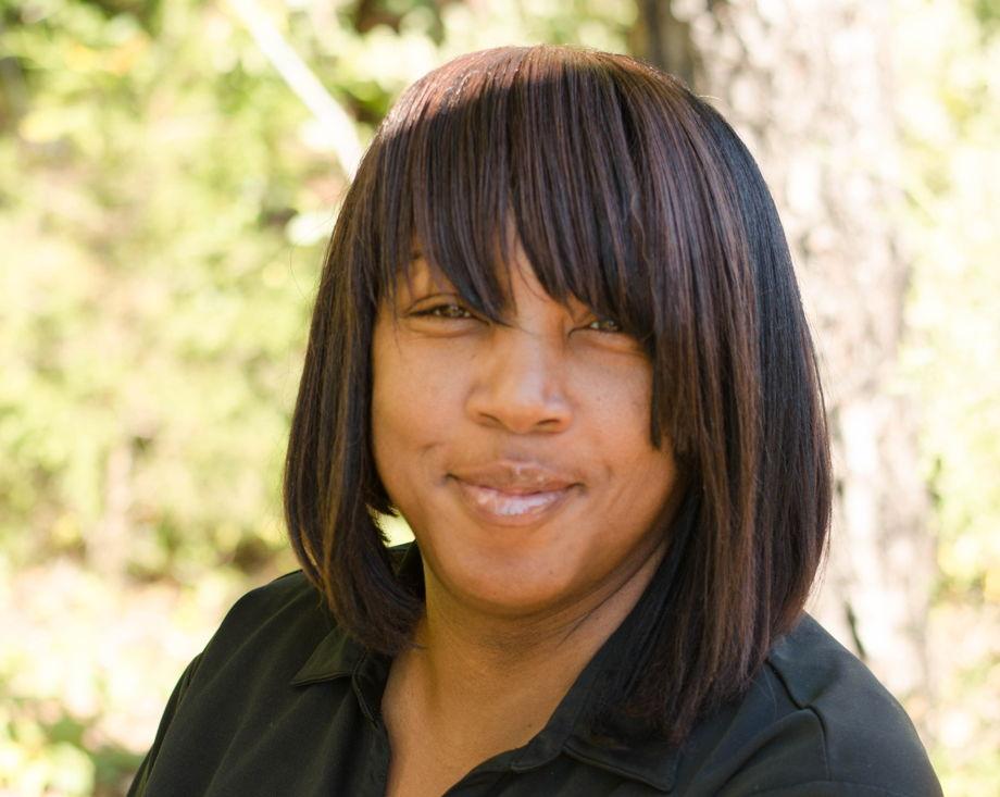 La'Shaka Sanders , Early Preschool Teacher