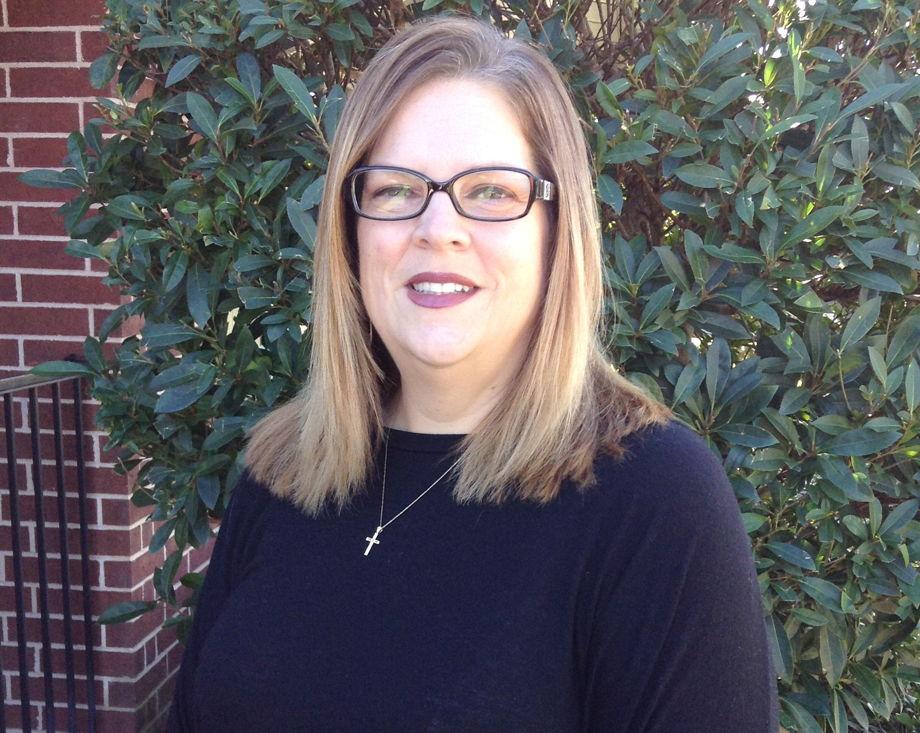 Mrs. Michelle Pourcio , Private Kindergarten Teacher