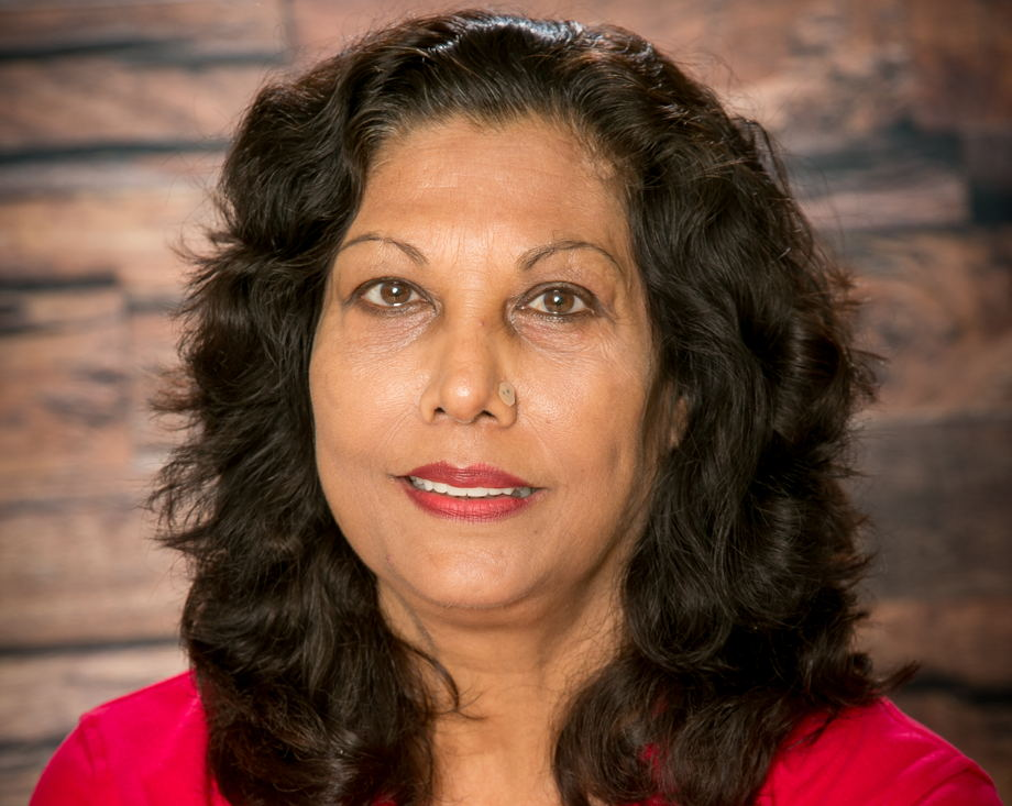 Seema Farooqui , Lead Teacher Private Pre-Kindergarten