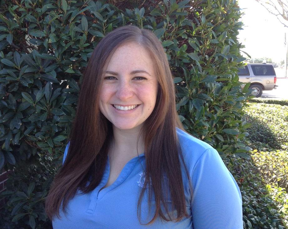 Mrs. Heather Lindley , Preschool Pathways Teacher
