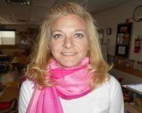 Melissa Kraber , Lead Teacher Preschool 2
