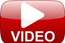 Immobilienvideos