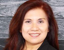 Mrs. Flores , Teacher